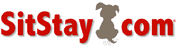 SitStay Dog Supplies
